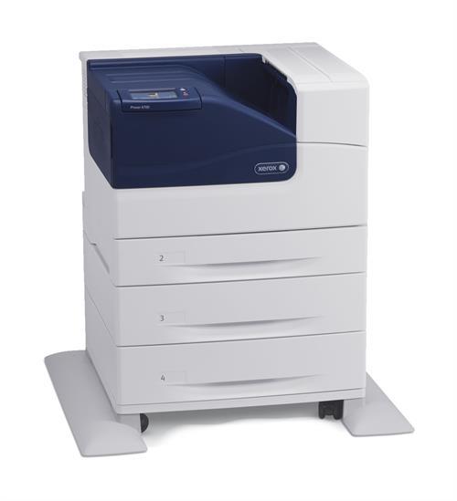 34+ Xerox 3655 Manual