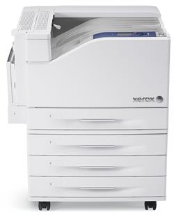 Laser printer 500 manual download